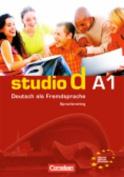 Studio D: Sprachtraining A1 [GER]