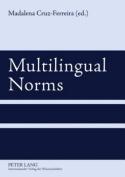 Multilingual Norms