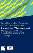 Innovatives It-Management [GER]