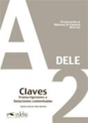 Preparacion Dele: Claves - A2 [Spanish]