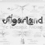 The  Incredible Machine *