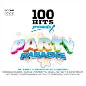 100 Hits Presents