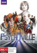 Psychoville: Series 2 [Region 4]