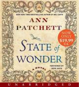 State of Wonder Low Price CD [Audio]