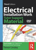2357 Electrical Installation Work Tutor Support Material