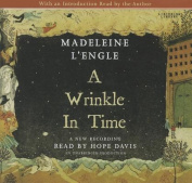 A Wrinkle in Time  [Audio]