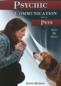 Psychic Communication With Pets DVD