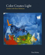 Colour Creates Light