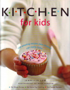 Kitchen for Kids