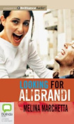 Looking for Alibrandi [Audio]