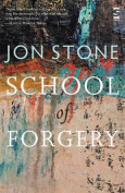 School of Forgery