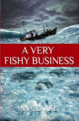 A Very Fishy Business