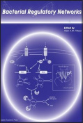 Bacterial Regulatory Networks