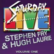 Saturday Live [Audio]