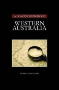 Concise History of Western Australia