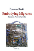 Embodying Migrants