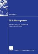 Skill-Management