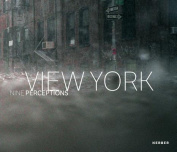 View York: Nine Perceptions