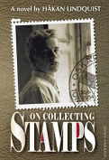 On Collecting Stamps