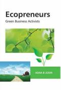 Ecopreneurs