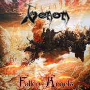 Fallen Angels [Special Edition]