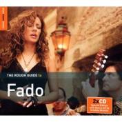 The Rough Guide to Fado [Digipak]