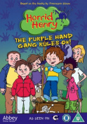 Horrid Henry [Region 2]