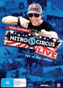 Nitro Circus Live: Season 1 [Region 4]