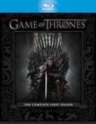 Game of Thrones: Season 1 [Region B] [Blu-ray]