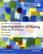 Learning the Art of Helping