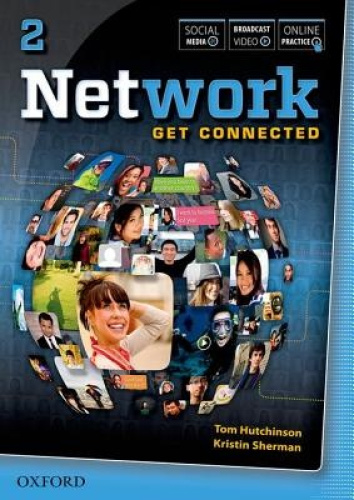 Network: 2: Student Book with Online Practice (Network).