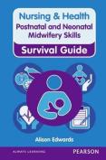 Nursing & Health Survival Guide