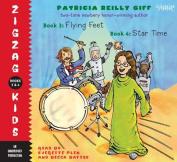 Zigzag Kids Collection [Audio]