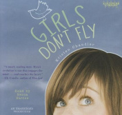 Girls Don't Fly [Audio]