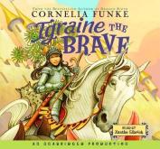 Igraine the Brave [Audio]