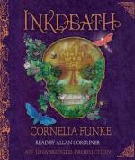 Inkdeath (Ink Trilogy) [Audio]