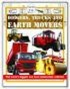 Diggers, Trucks & Earth Movers