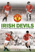 Irish Devils