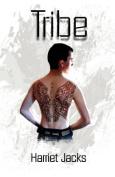 Tribe (Tribe Books)