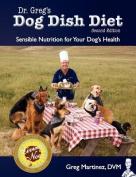 Dr. Greg's Dog Dish Diet