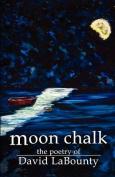 Moon Chalk