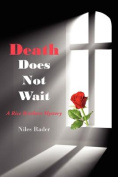 Death Does Not Wait