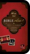Bible Alive!-NLT [Audio]