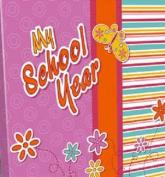 My School Year (for Girls)