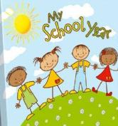 My School Year