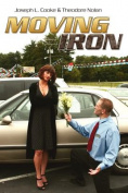 Moving Iron