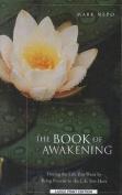 The Book of Awakening [Large Print]