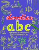 Doodles ABC (Doodles)