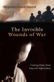 The Invisible Wounds of War