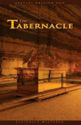 The Tabernacle: DVD [Special Edition]